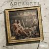 Arcangel Ft Bad Bunny - Original (Ares)