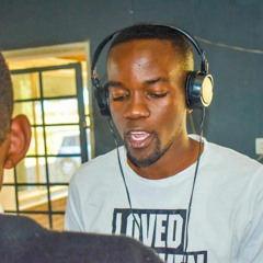 interview with Melus Mapango from PPAZ,he talks about SRHR (The Voice Radio Show lusaka,Zambia)