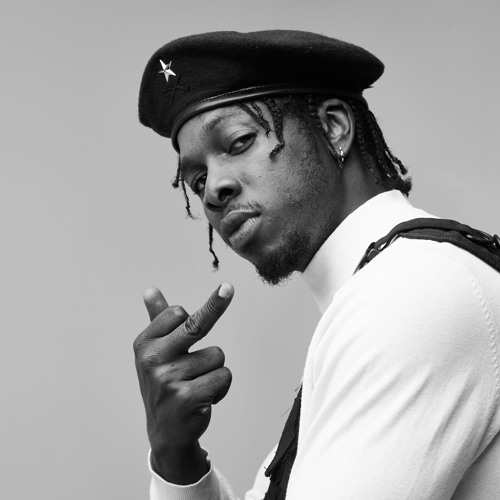 runtown unleash