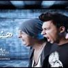 Download مهرجان هنولع غناء اوكا واورتيجا وشحته كاريكا Mp3