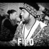 Download مهرجان فص ملح وداخ الدخلاويه فيلو,توني,شاعر الغيه Mp3
