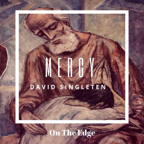 David Singleten - Mercy