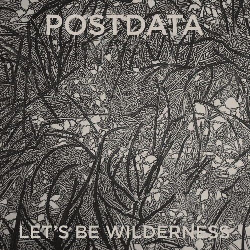 Let's Be Wilderness