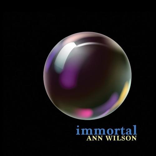 "Ann Wilson - ""I Am The Highway"" (Audioslave)"