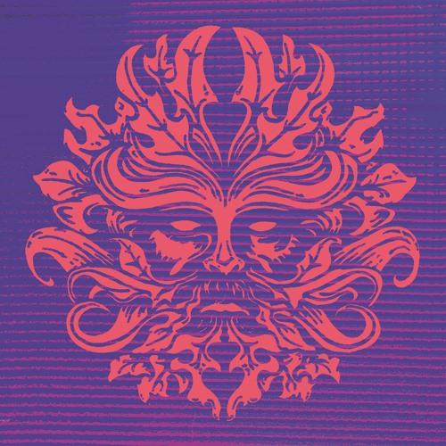 Blunted Breaks Vol.1 (LP Sampler)