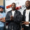 Jay Rock Talks To The Durtty Boyz About Redemption And More Mp3