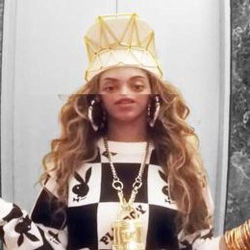 Beyoncex Twin - 7aughab1e Bu1ane Bob