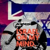 The Royal Visit.. a step in the right direction? - Israel On My Mind