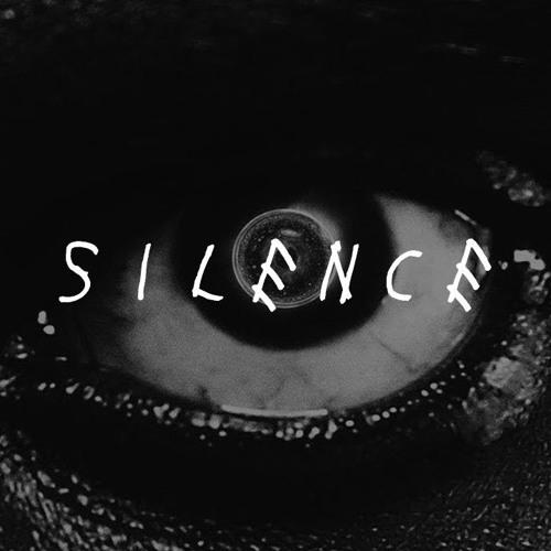 silence damso