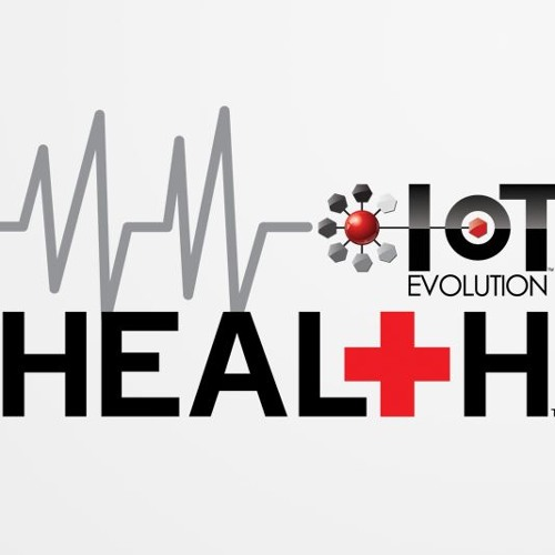IoT In Health S 1 Ep 2 Henry Ford Health System by Ken