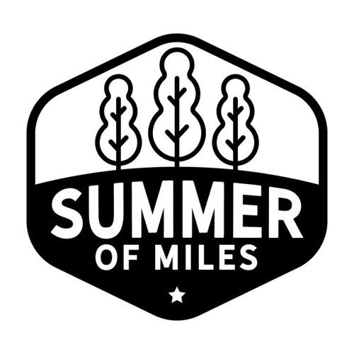 Summer of Miles - Episode 23 - Pop Up Miles Champs Recap & the start of Sir Walter Miler season
