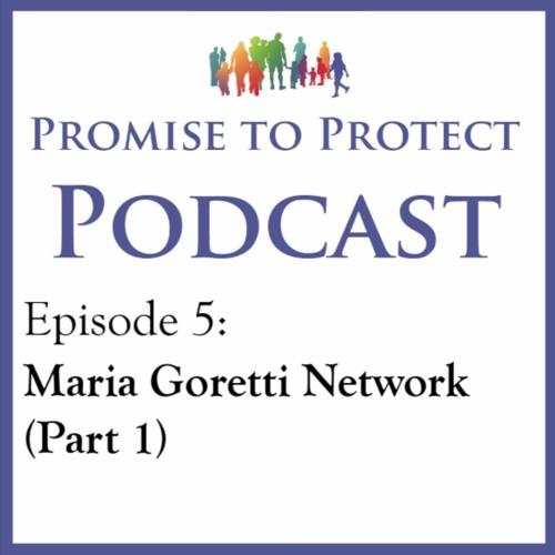 Maria Goretti Network - Part 1