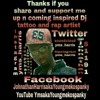 Yms_harris my Instagram yms aka Youngmekospanky my YouTube n Facebook group thanks if you share n support