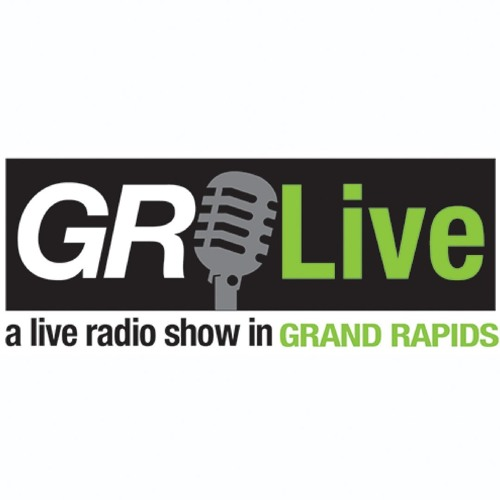 WYCE's GR Live Ep111 Bet On Rats - Parlor Voice
