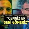 Süleymancılar, Erdoğan'ın yeğeni, SuperHaber.TV'nin sahibi Cengiz Er'i, yerin dibine sokuyor(1/2)