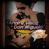 Eta Que Ta Aquí (feat. Don Miguelo) [remix]