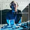 OFTK RADIO SHOW #012 FT EL MANAYER [FREE DOWNLOAD}