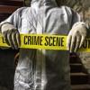 Murder vs. Manslaughter (prod. Kam Bennett) 132bpm