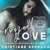 Royal Love by Cristiane Serruya - Sample