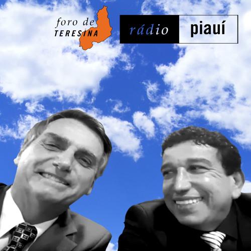 #7: Racha no Supremo, o namoro de Bolsonaro e o junho sem fim