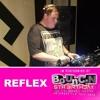 Reflex Ft. MC JU - C - Bouncin 5th Birthday Promo