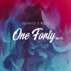 One Forty Part 2 - Grime Mix - Westy & Traumatik