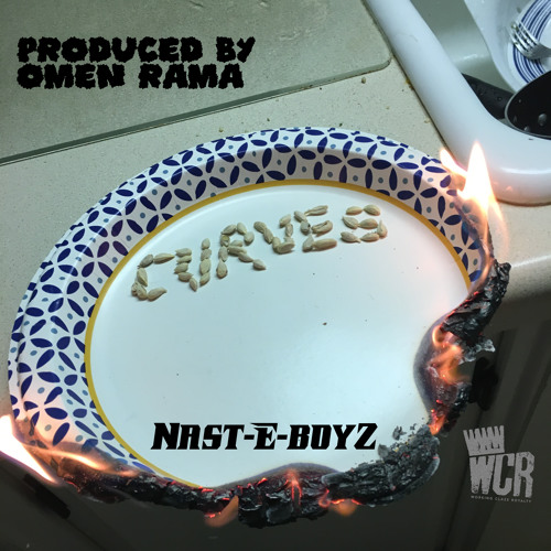 Curves (Produced by Omen Rama)