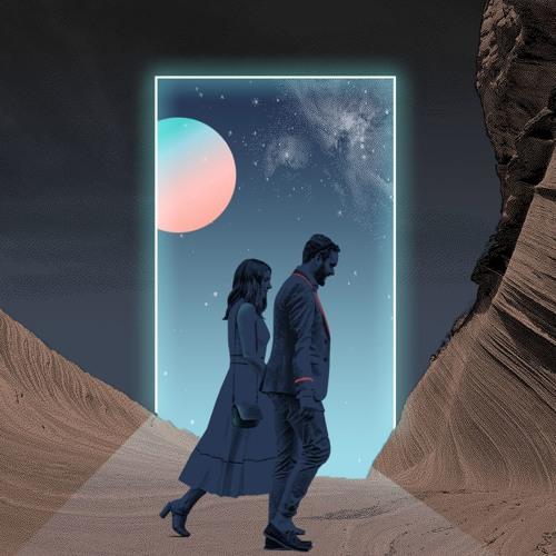 """""""The Caves"""" - Full Album"""