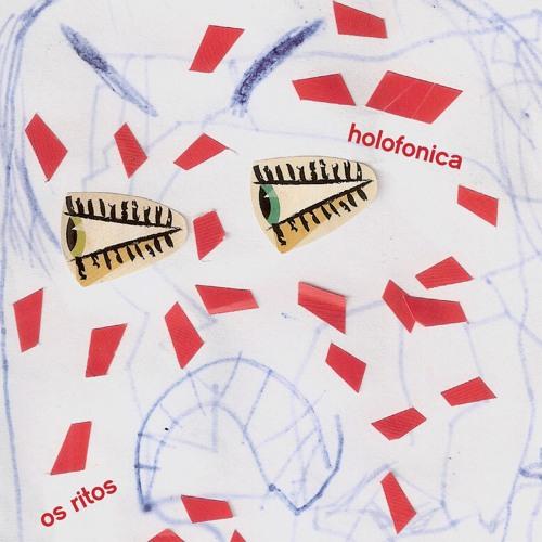 ALR36: Holofonica - Quarto Rito