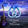 Mt. Doyle Feat. Phillionaire