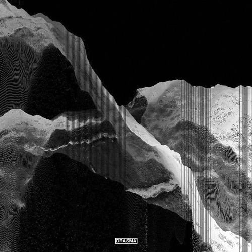 Tension - Solar Flare [DRASMA003 | Premiere]