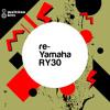 Multiton Bits - re-Yamaha RY30