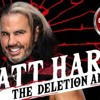 Matt Hardy - The Deletion Anthem (2018)