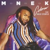MNEK – Colour (feat. Hailee Steinfeld) (Instrumental)