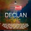 Dictator - Kudai Ndiri Popular (Declan Riddim 2018) Gzzy, Bad Company Records