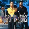 Ride On My Enemies ***Tupac/YG type beat*** (Prod. By Von Sway Beats)