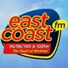 East Coast Best Bits - XMAS 2015
