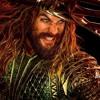Comics & Gaming #1 - Aquaman, Captain Marvel, SpiderVerse ?
