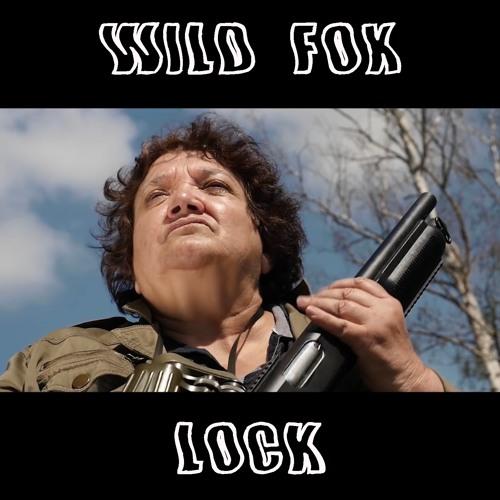 Wild Fox - Lock