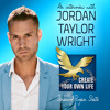 432: Jordan Taylor Wright | The Videographer that Worked with Bieber and Usher on How Art Inspires Life