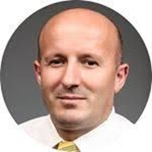 Financial Expert Alex Cupi Will Discuss Crypto Currency