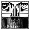 MUGGS x DOOM - Assassination Day feat. Kool G Rap