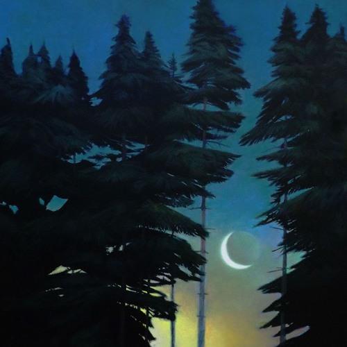 Predawn Moon - Sunday Pwnage 1 - Pwny Live at FRC 2018