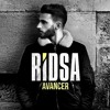 NRJ RIDSA - AVANCER (POWER NEW)