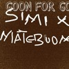 Download GONE FOR GOOD BY SIMI ft MATEBOOMIN Mp3