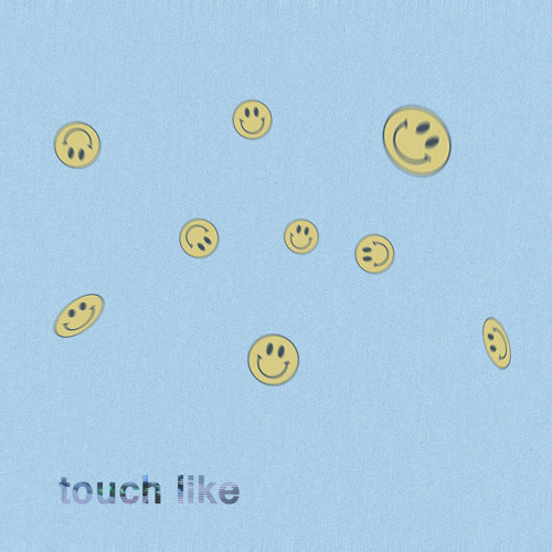 99jakes - Touch Like