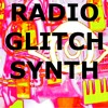 Live Radio Synth Jam!