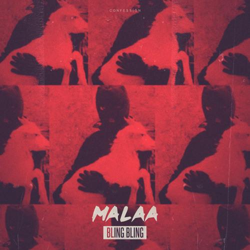 Malaa - Bling Bling