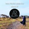 PREMIERE: Techno Frühstück & Modest Crow - Apart (Ariose Remix)[Aftertech]