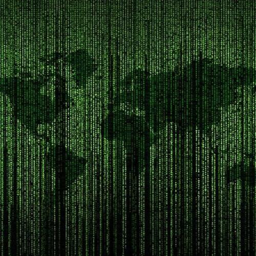 Géopolitique du Darknet : entretien avec Laurent Gayard